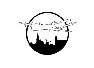 logo-crash-stirling-etten-nr-3-1