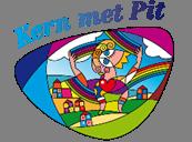 kern-met-pit2