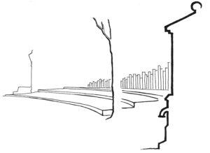 logo dorpsplein