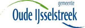 gemeente-logo